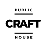 CRAFT PUBLIC HOUSE